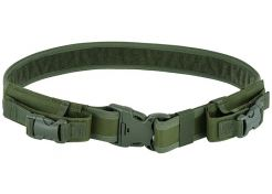 Riem Shadow Strategic Tactical OD Green