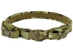 Riem Shadow Strategic Tactical UTP