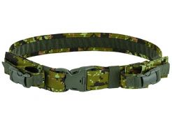 Riem Shadow Strategic Tactical Woodland Digi