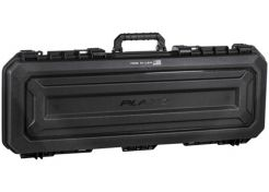 Geweerkoffer Plano All Weather series 109x36