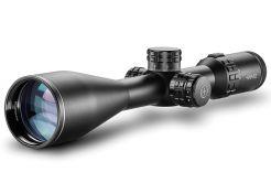 Rifle scope Hawke Frontier 30 5-25x56 Mil Pro