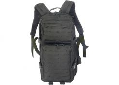 Backpack Shadow Strategic Recon Pack Black