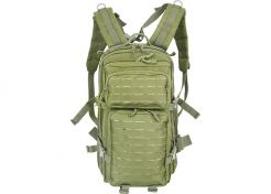 Backpack Shadow Strategic Recon Pack OD Green