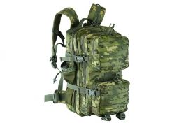 Backpack Shadow Strategic Recon Pack UTP