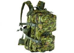 Backpack Shadow Strategic Recon Pack Woodland Digi