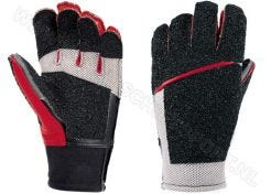 Shooting glove AHG 107 Air Max