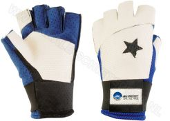 Shooting glove AHG 113  Standard Short