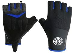 Shooting Glove AHG Trigger Gel