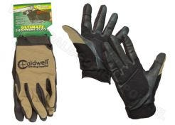 Shooting glove Caldwell Ultimate Shooters
