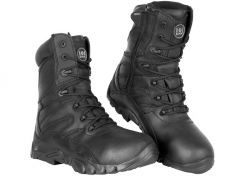 Boots 101 Inc. PR Tactical Recon Black