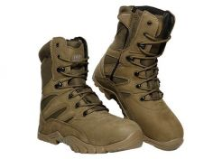Boots 101 Inc. PR Tactical Recon Green