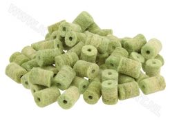 Cleaning Pellets VFG Intensive 10.3 mm