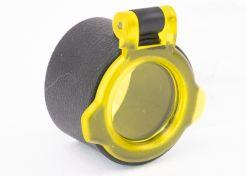 Beschermkap Bushwacker (#3) 30.4-35.6 mm
