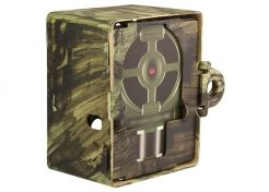 Security Box Primos voor Proof wildcamera's