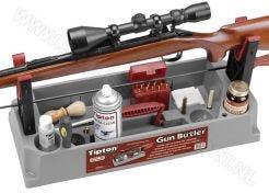 Service Box Tipton Gun Butler