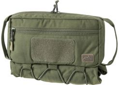 Service Case Helikon-Tex Olive Green