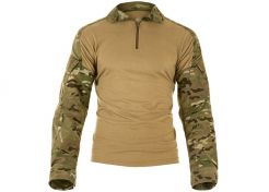 Shirt Invader Gear Combat Multicam