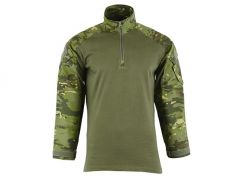 Shirt Shadow Strategic Tactical Hybrid UTP Temperate