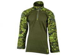 Shirt Shadow Strategic Tactical Hybrid Woodland Digi