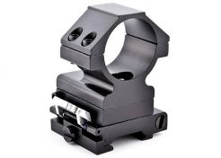 Side Flip Mount Phantom for M3023 Magnifier