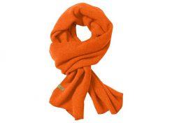 Sjaal Fjällräven Fleece Safety Orange