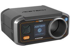 Chronograph Acetech AC6000
