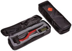 Chronograph MagnetoSpeed V3 Soft Case