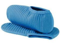 Socks Bama 2010 Boots & Clogs size 38/39