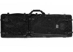 Soft rifle case AIM FT-100 Dragbag MK2