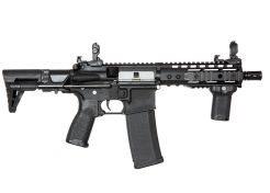 Specna Arms PDW SA-E12 Edge Black