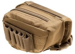 Stock Pouch Invader Gear Coyote