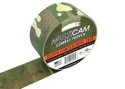 Tape Pro Tapes Cloth Concealment 2 Multicam