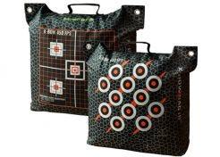 "Target Bag Rinehart Target 3D X-Bow Bag 18"""