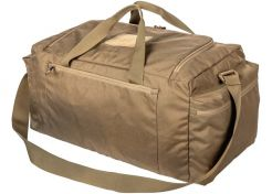 Tas Helikon-Tex Urban Training Bag Coyote