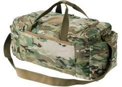 Tas Helikon-Tex Urban Training Bag Multicam