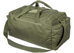 Tas Helikon-Tex Urban Training Bag Olive Green