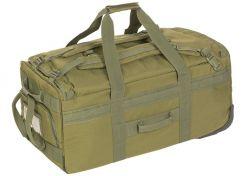 Tas Shadow Strategic Field Kit OD Green