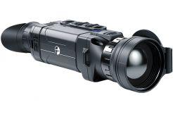 Warmtebeeldkijker Pulsar Helion 2 XP50 Pro