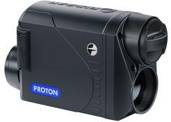 Thermal Imaging Camera Pulsar Proton FXQ30 Clip-On