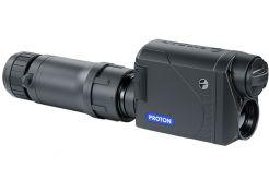 Thermal Imaging Camera Pulsar Proton XQ30