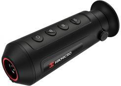 Warmtebeeldkijker HikMicro Lynx Pro LE10