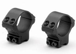 Montage Sportsmatch TO35C 30mm Medium Dovetail 13 mm