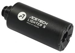 Tracer Unit Acetech Lighter S M14-M11