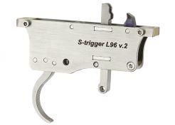 Trigger Unit SCW S-trigger L96 v2