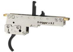 Trigger Unit SCW S-trigger VSR-10 v9.2