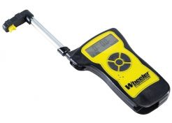 Trigger Pull Gauge Wheeler Digital