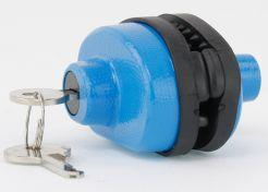 Trekkerslot Umarex/Walther Pro Secur