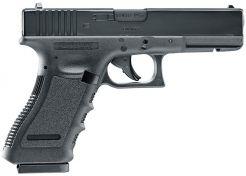 Umarex Glock 17 Co2