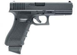 Umarex Glock 17 Gen. 4 Co2 1.0J