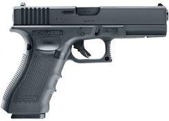 Umarex Glock 17 Gen. 4 Co2 1.3J